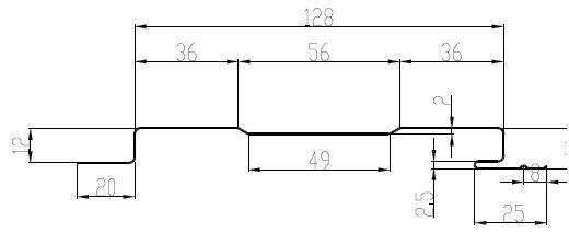 彩钢隐藏式扣板2.jpg