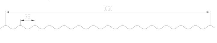 YX18-75-1050彩鋼波浪2.jpg