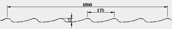 YX30-175-760 彩钢琉璃2.jpg