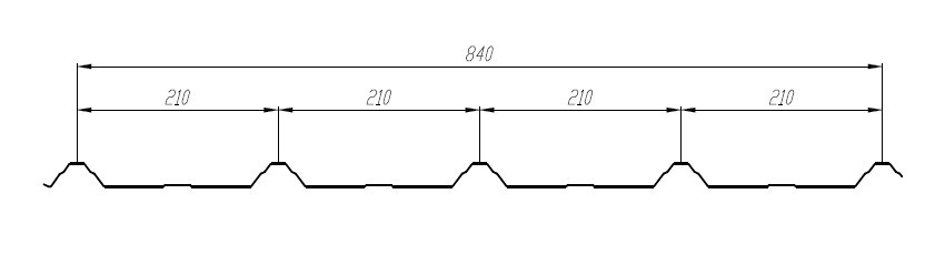 YX25-210-840梯形彩钢2.jpg