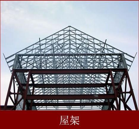 輕鋼結構龍骨框架2.jpg