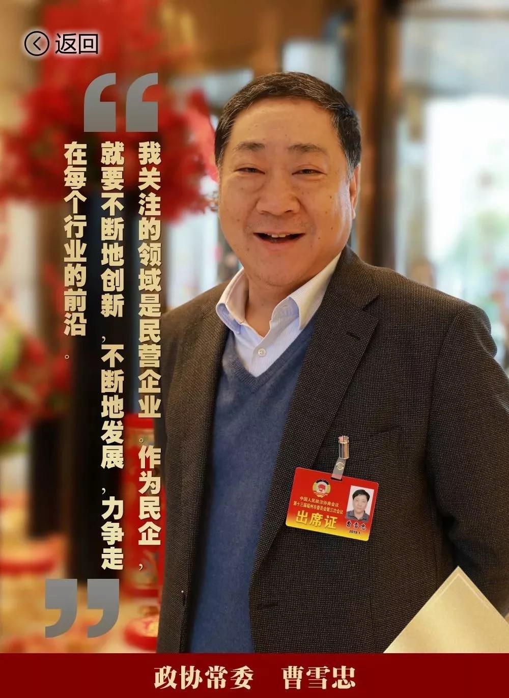 WeChat图片_20190423100036.jpg