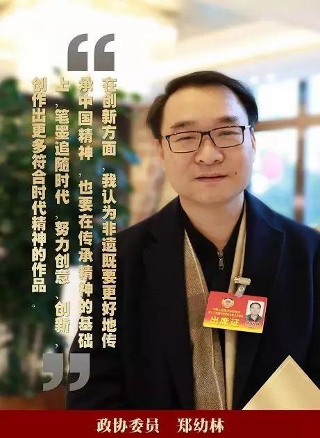 WeChat图片_20190423100119.jpg