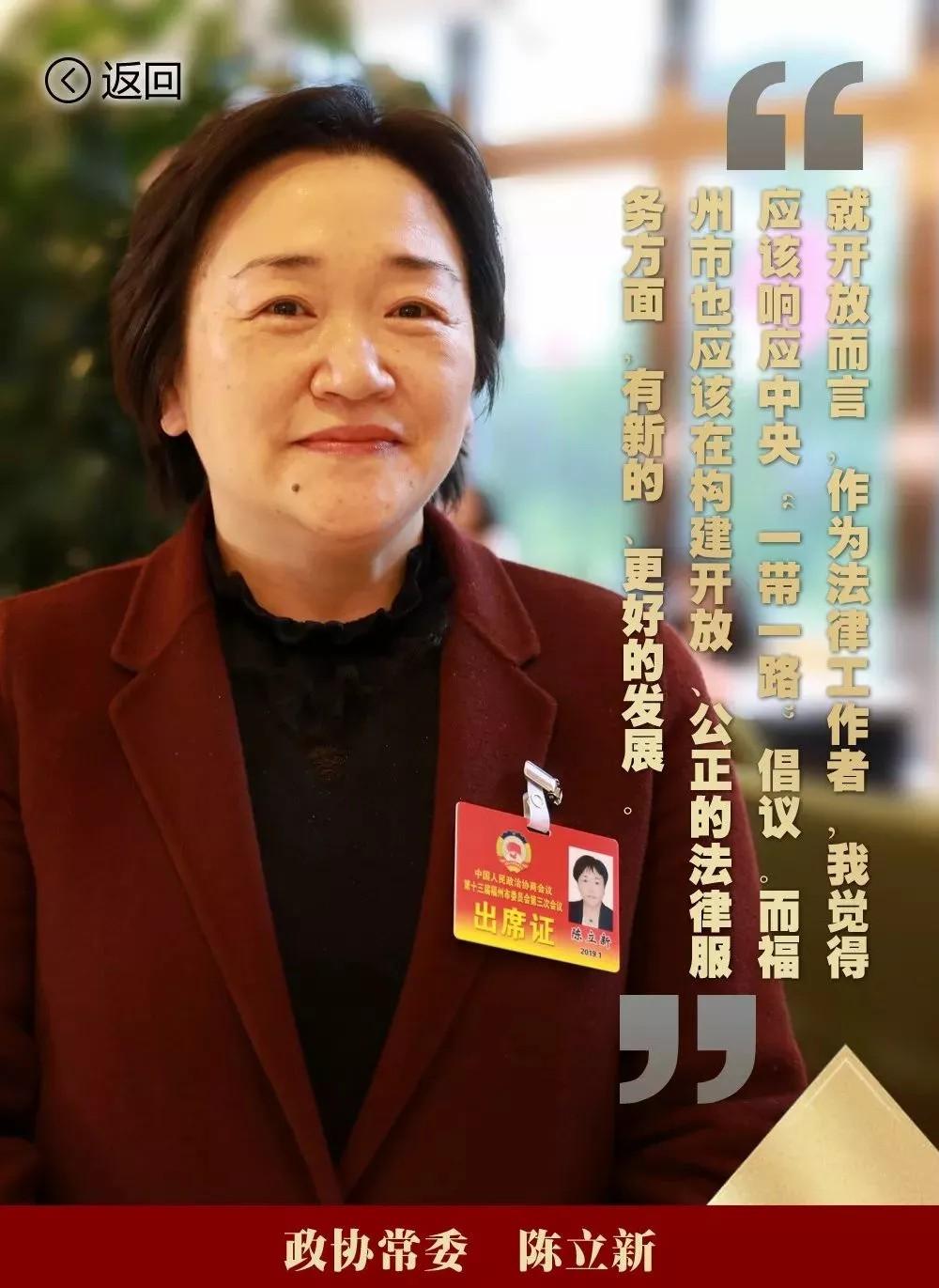 WeChat图片_20190423100133.jpg