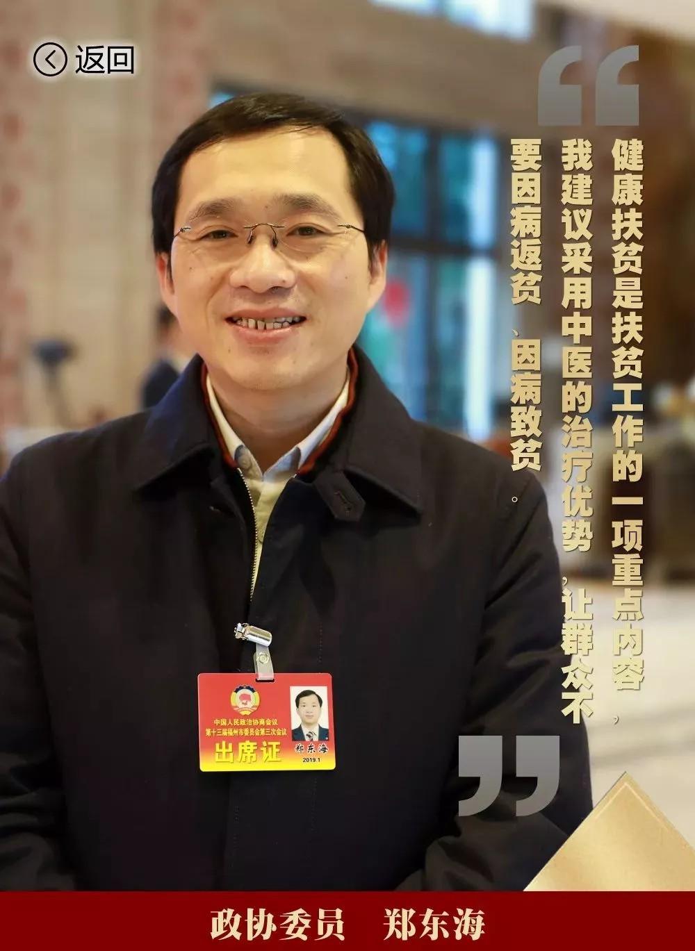 WeChat图片_20190423100342.jpg