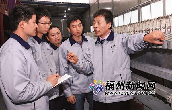 WeChat图片_20190423143634.jpg