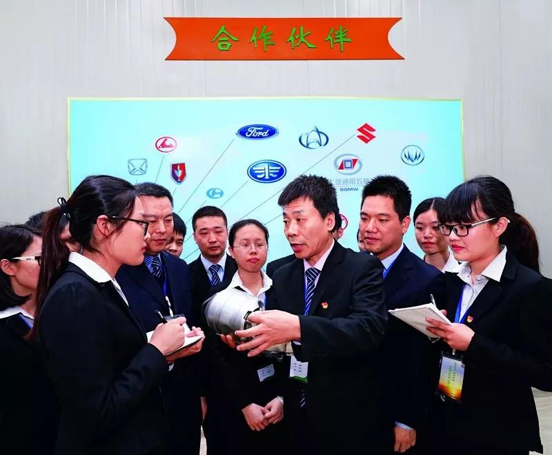 WeChat图片_20190620152136.jpg