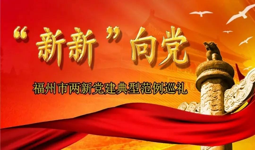 WeChat图片_20190620152233.jpg
