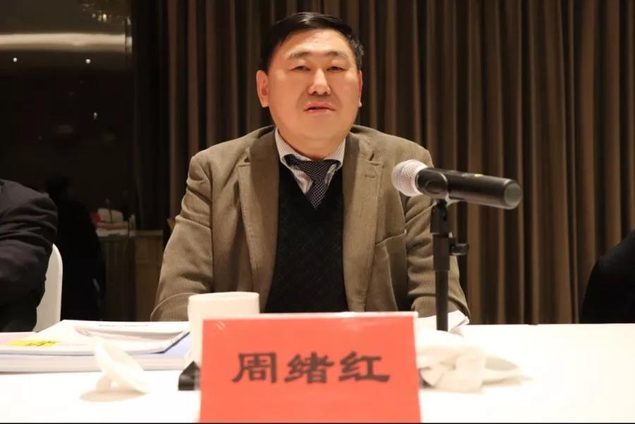 www.jin5777.com