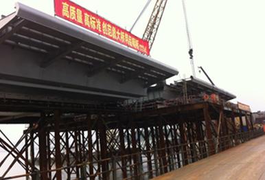 宜兴太湖范蠡大桥钢结构工程-2.jpg