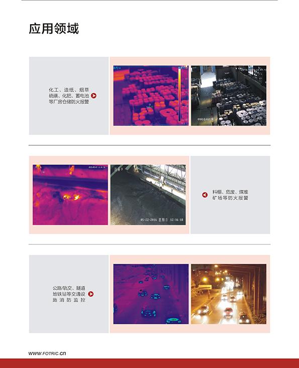 Fotric 816 826防火报警智能热像0825_看图王-6.jpg