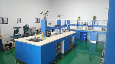 实验室.jpg