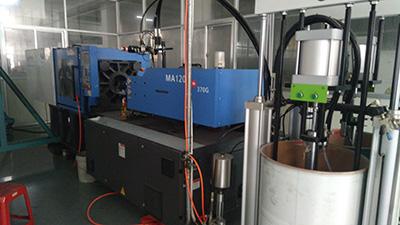 液态硅胶生产线.jpg