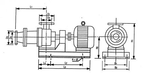 I-1B型螺杆泵(浓浆泵)02.jpg