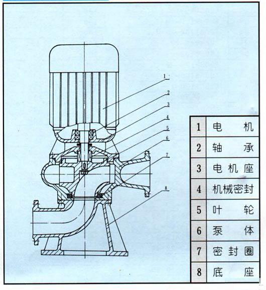LW型直立无堵塞排污泵01.jpg