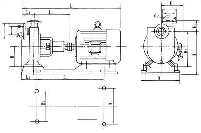 JMZ不锈钢自吸酒泵、自吸化工泵02.jpg