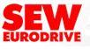 logo-SEW-dbae0123-bc4e-4021-afd2-943e06d20e0d.jpg