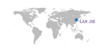 con_map.jpg