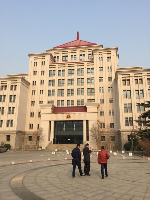 视察北京分公司2.jpg