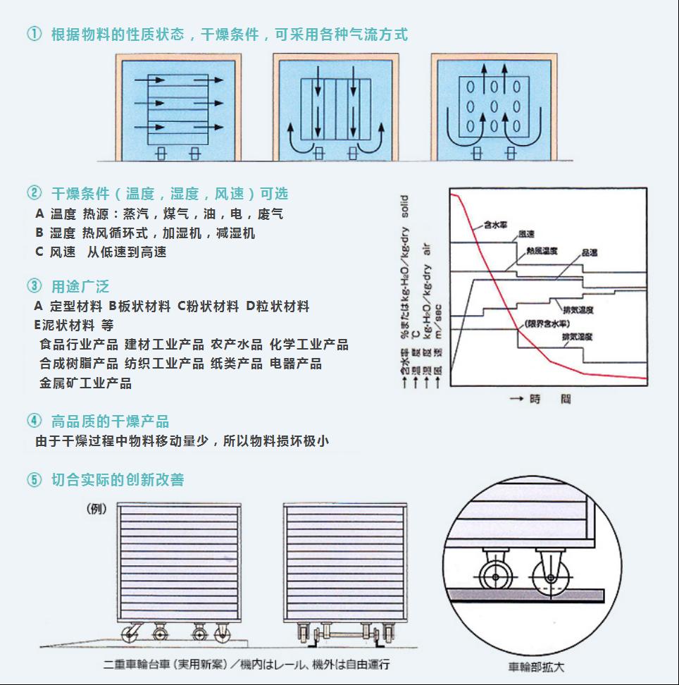 产品图片介绍.png