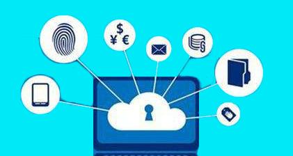 安全加密软件