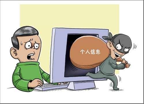 加密6.jpg
