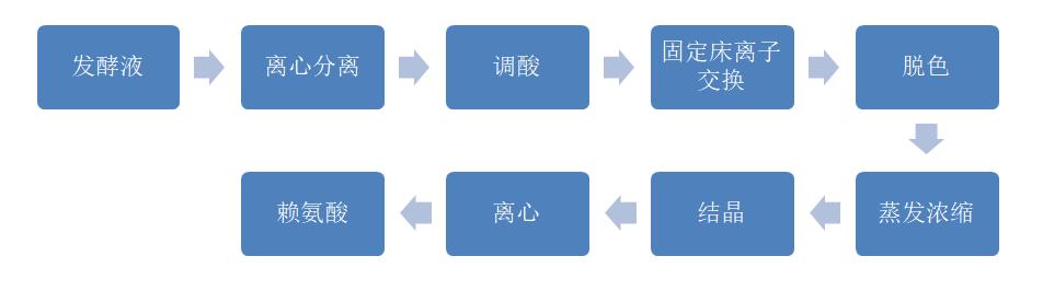 赖氨酸传统生产工艺 (2).jpg