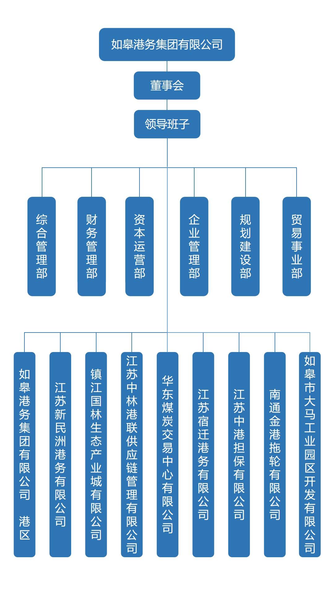 如皋组织架构图-于子晴.jpg