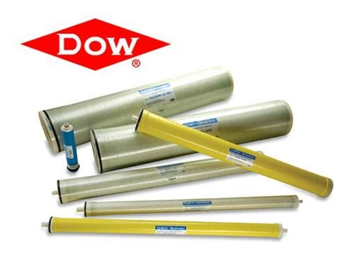 美国DOW膜芯.png